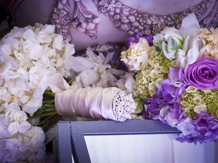 Tmx 1405027953419 0825glh1469 Plano wedding dress
