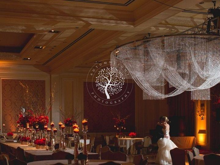 Tmx 1405027976739 20131012 Julienick Wedding 1792 Plano wedding dress