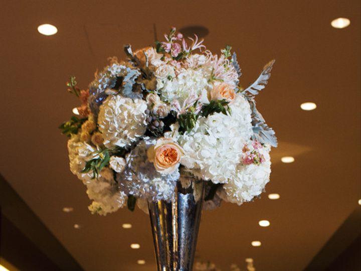 Tmx 1405027979405 4r6a6491 Plano wedding dress