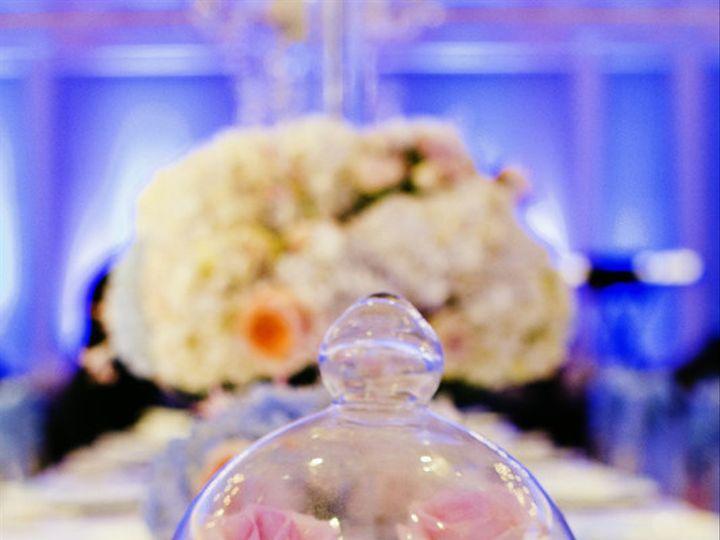 Tmx 1405027982415 4r6a6530 Plano wedding dress