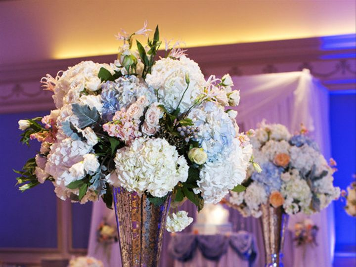 Tmx 1405027985487 4r6a6539 Plano wedding dress