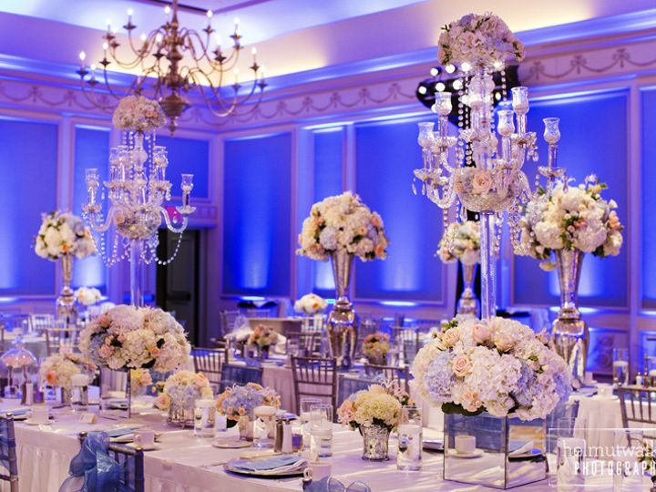 Tmx 1405027988526 4r6a6567 Plano wedding dress