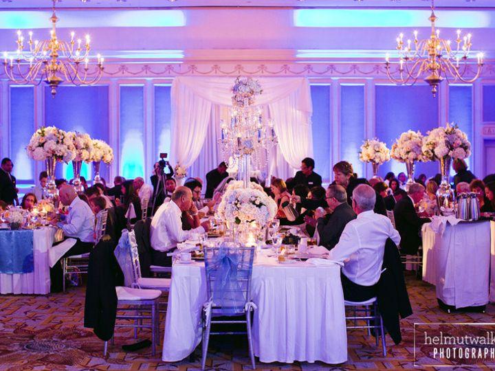 Tmx 1405027992380 4r6a7282 Plano wedding dress