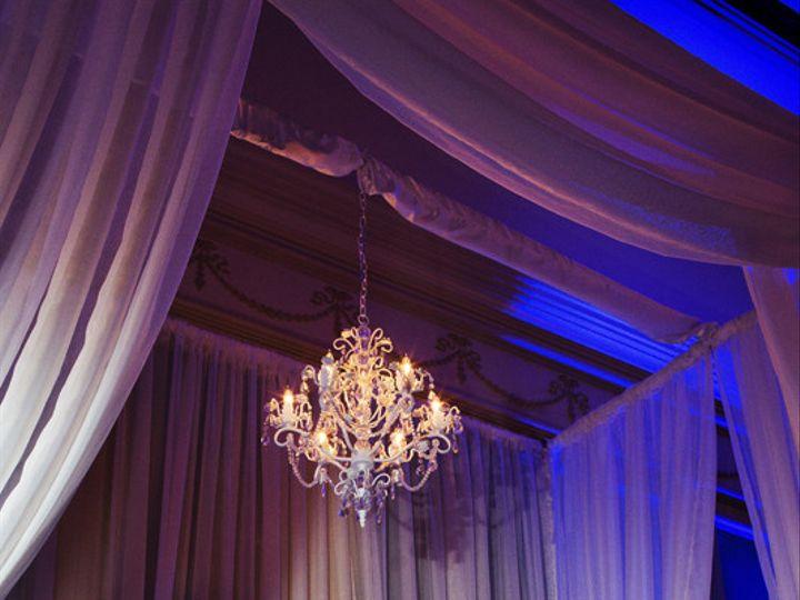 Tmx 1405027995985 4w6a0546 Plano wedding dress