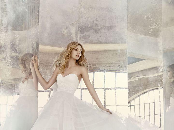 Tmx 1458855342184 6614lily 0176kz Copy Plano wedding dress