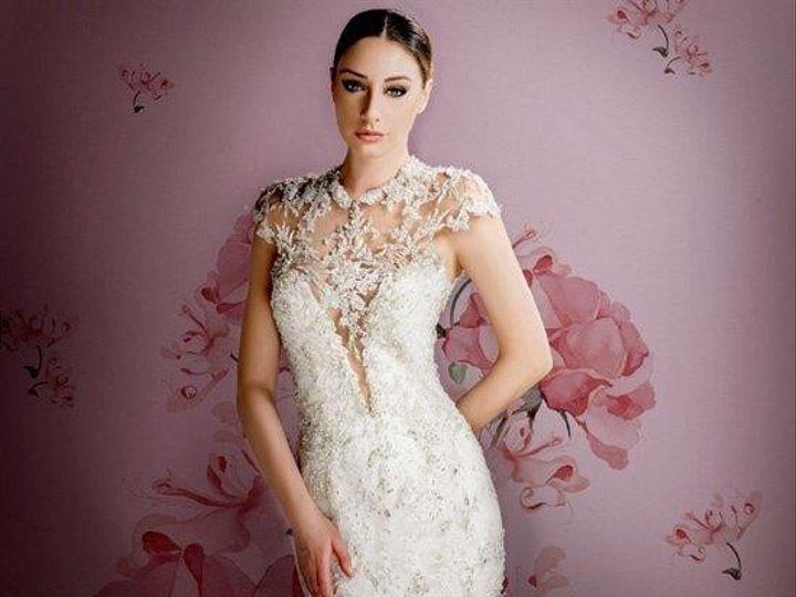 Tmx 1458855600127 F037f052 B782 0b4e 3249 211ee9f78f80 Plano wedding dress