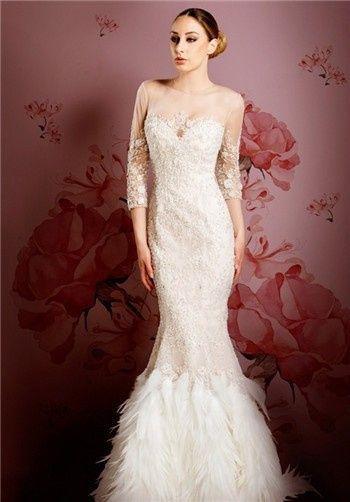 Tmx 1458855606768 Mainimage 1 Plano wedding dress