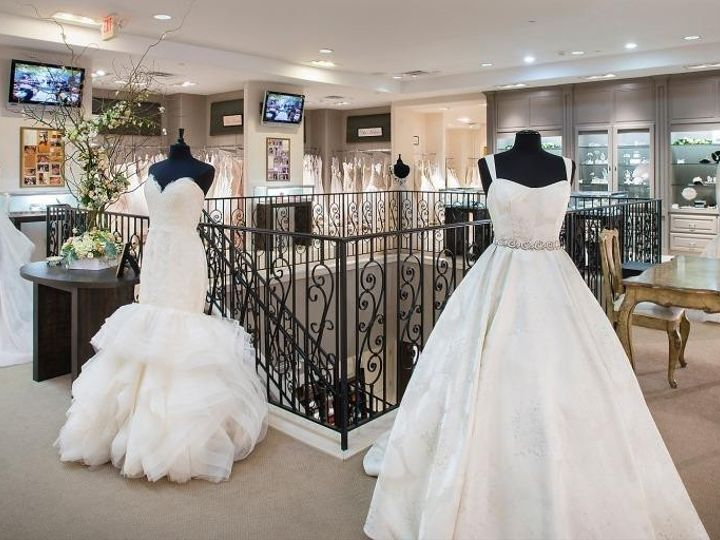 Tmx 1464888840083 D8e6228 Banner Plano wedding dress