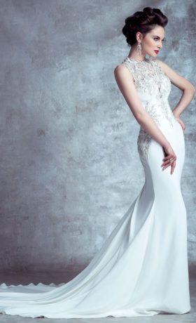 Tmx 1498629014494 Csy311 280x460 Plano wedding dress