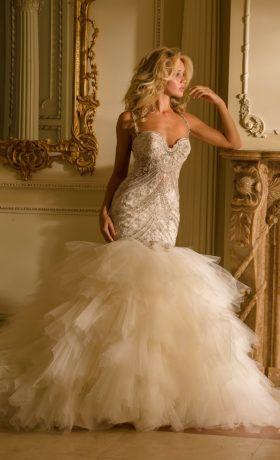 Tmx 1498629019954 Em4348 280x460 Plano wedding dress