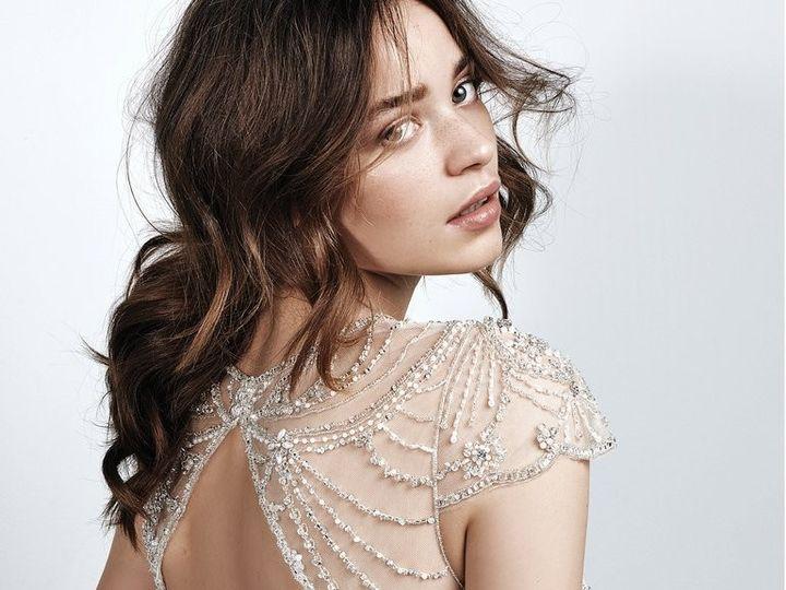 Tmx 1498629124381 Sottero And Midgley Wedding Dress Emery 7st948 Alt Plano wedding dress