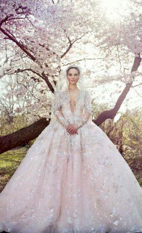 Tmx 1498629142811 Ym68964 280x460 Plano wedding dress