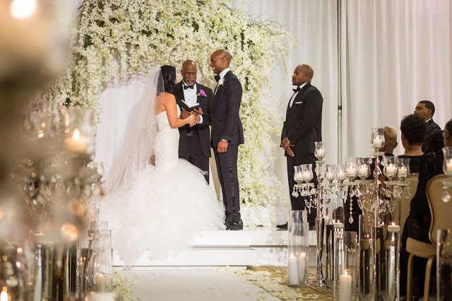Tmx 1498629333893 313 1 Plano wedding dress