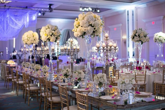 Tmx 1498629340974 1162 Plano wedding dress