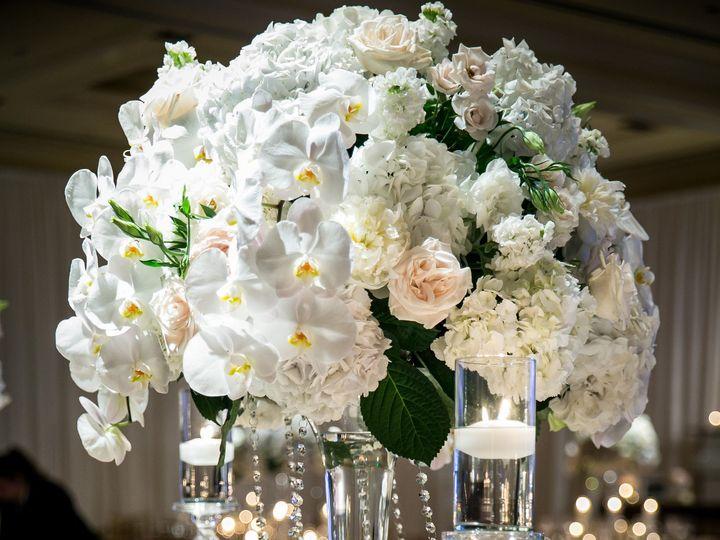 Tmx 1498629347554 160702boyletennysonf8studio 0601 Plano wedding dress