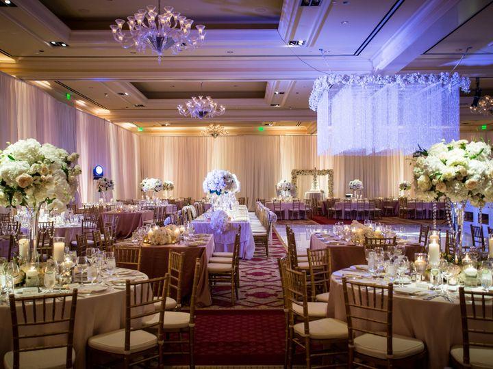 Tmx 1498629398405 160702boyletennysonf8studio 0650 Plano wedding dress