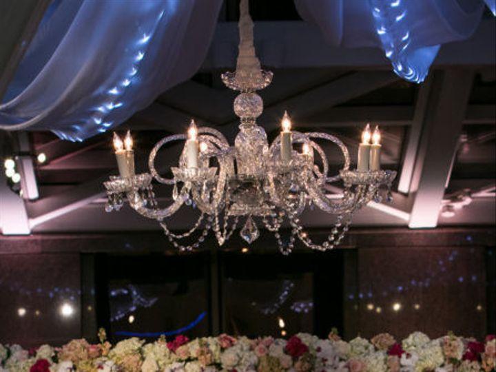 Tmx 1498629482150 170204carriemarktharpdeliver 0551 447x671 Plano wedding dress