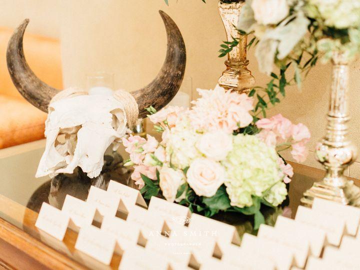 Tmx 1498629668442 Wr 2016 6 Cd Erica Adam Crescent Wedding Anna Smit Plano wedding dress