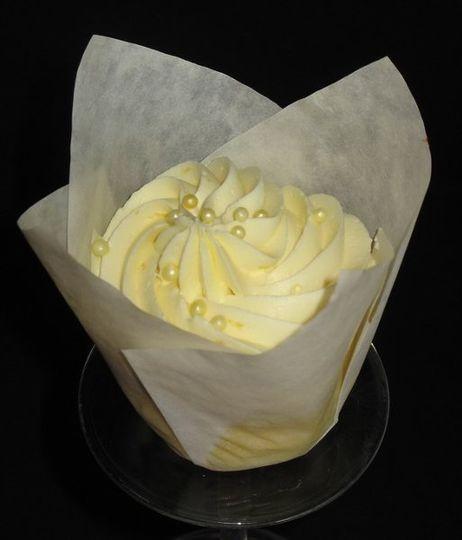 The Cake Station - Wedding Cake - Plano, TX - WeddingWire