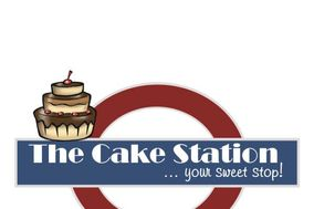 The Cake Station
