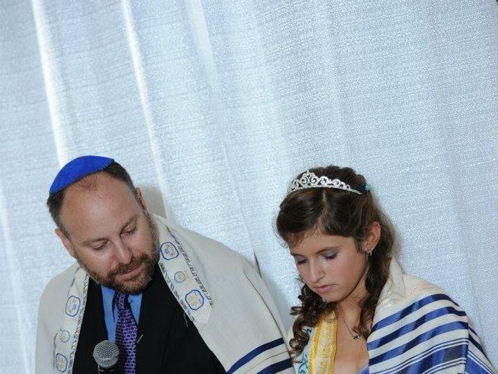 Tmx Bm4 51 1025719 Jackson, New Jersey wedding officiant