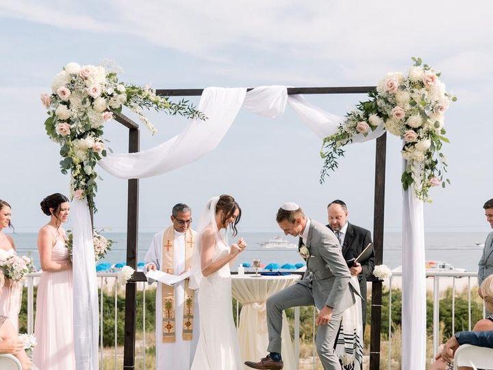 Tmx Wedding Pic 3 51 1025719 Jackson, New Jersey wedding officiant