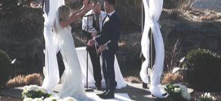 Tmx Wedding Pic 5 51 1025719 Jackson, New Jersey wedding officiant