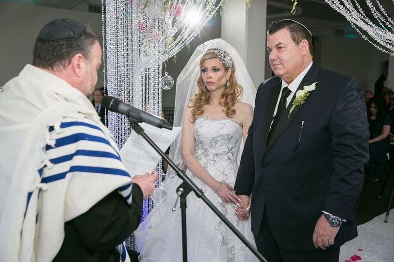 wedding pic 2 51 1025719