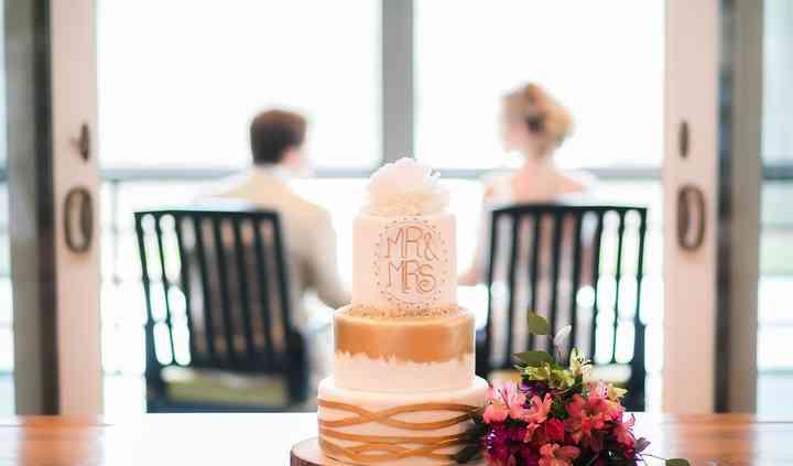 Cake Art Divas