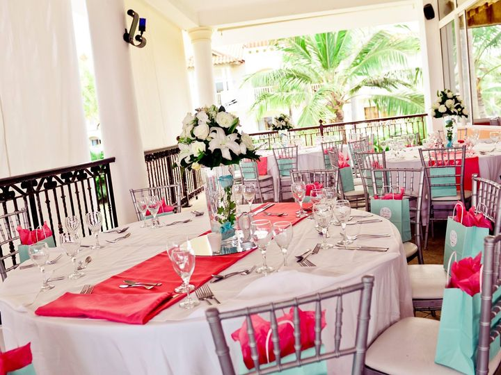 Tmx 1475086668503 Reception Mexico Lindo Restaurant Milwaukee wedding planner
