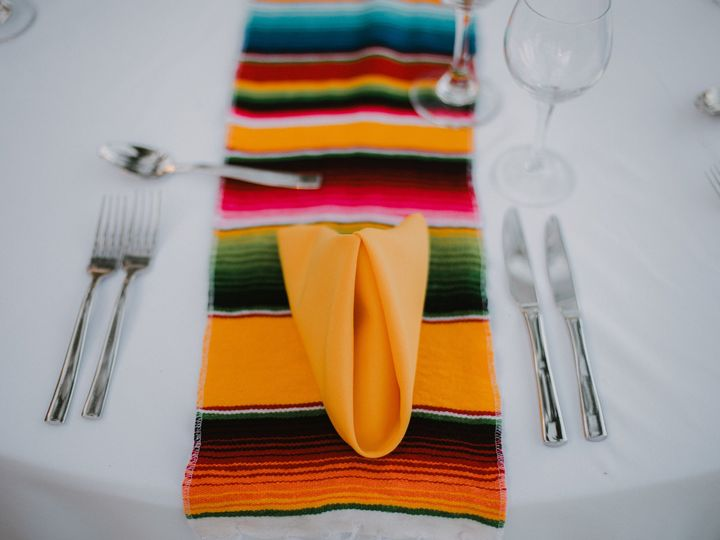 Tmx Wedding Welcome Party Napkins 51 945719 Milwaukee wedding planner
