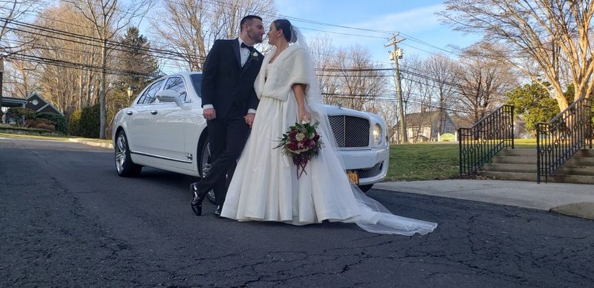 bentley bride 51 106719 157833105242351