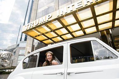 Top Class Limousine