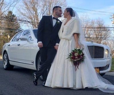 Tmx Bentley Kiss 51 106719 157833144934401 Yonkers, NY wedding transportation