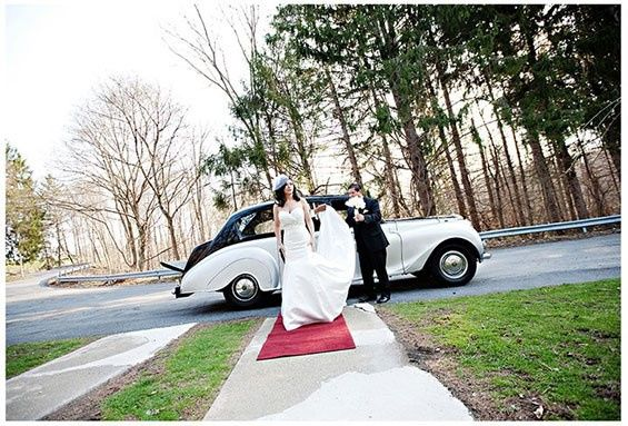 Tmx Black And Silver Red Carpet 51 106719 157833114533840 Yonkers, NY wedding transportation
