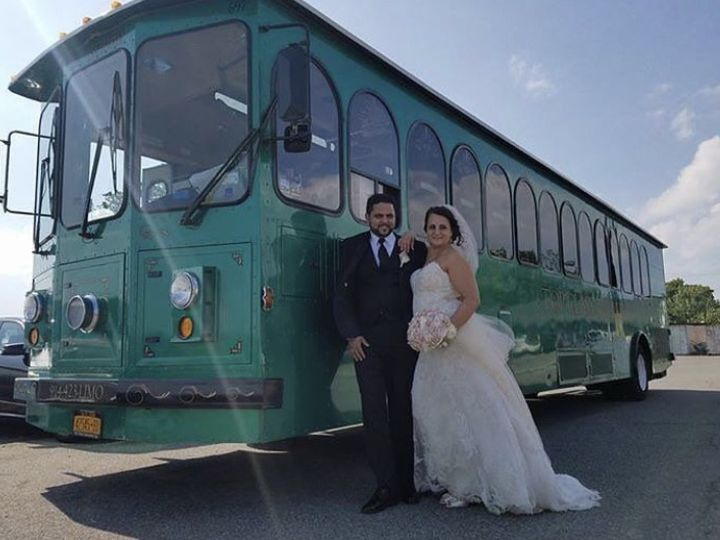 Tmx Mas Q4 Copy 51 106719 Yonkers, NY wedding transportation