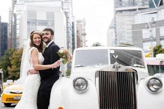 Tmx Princess Nyc 51 106719 157833122467226 Yonkers, NY wedding transportation