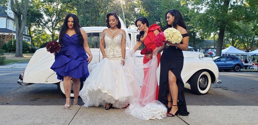 wedding pics 14 51 106719 1571320250