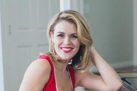 Lauren Stout, Pianist