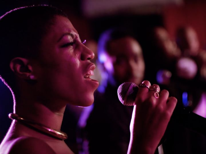Tmx Tsebiyahstill1 51 1026719 New York, New York wedding band