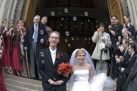 Bondar's Brides