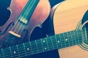 Riviera Strings