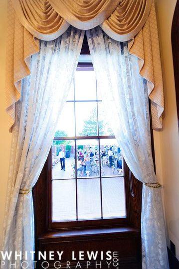 WindowViewOut