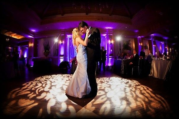 Tmx 1390083345925 Dancefloorlightseffec Tampa, Florida wedding eventproduction