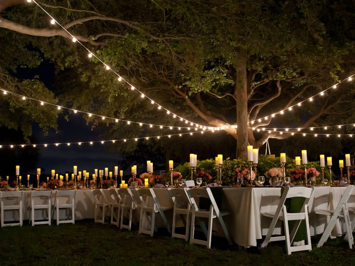 Tmx 1390083351641 Meghan Miles 00 Sarah Ben S Favorites 013 Tampa, Florida wedding eventproduction