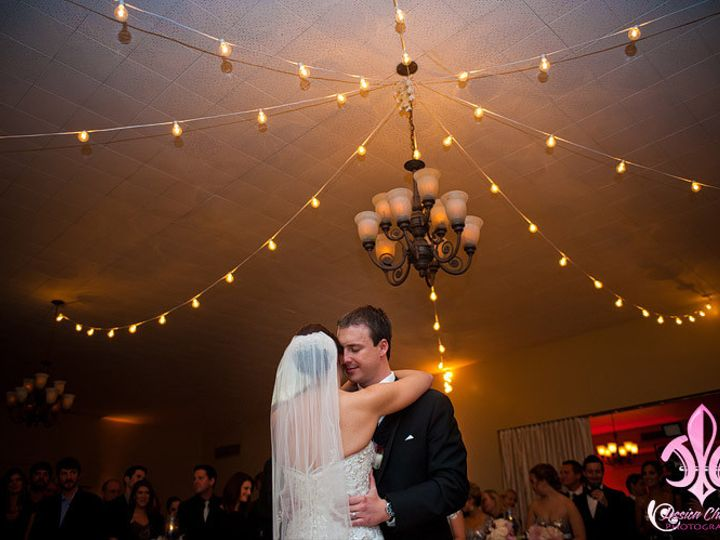 Tmx 1390083366407 Tampa Lights2  Tampa, Florida wedding eventproduction