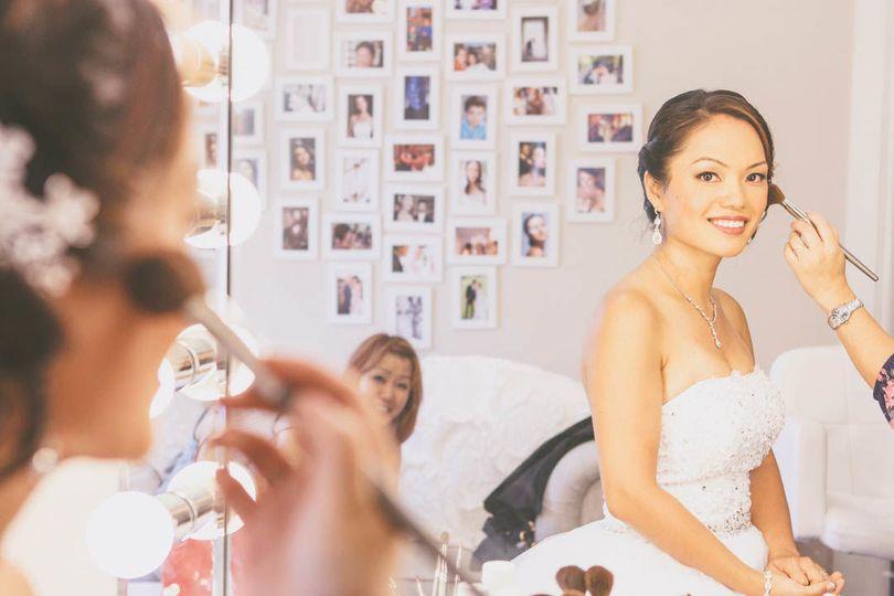 be88515f6715ea81 1527703426 021c2e18b93c4e25 1527703426029 60 Wedding Ryan