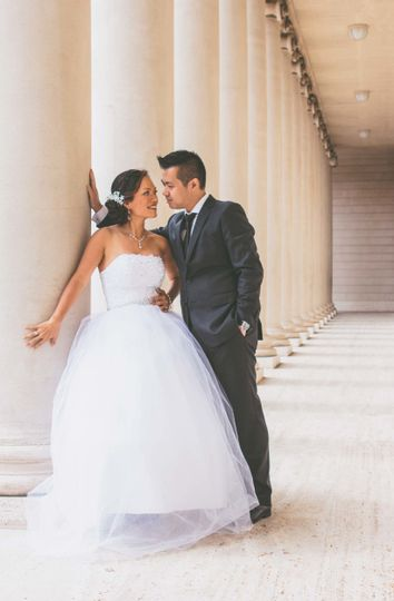 4dbd820b27e0ae53 1527703478 ff5b42bed70c0619 1527703475756 62 Wedding Ryan