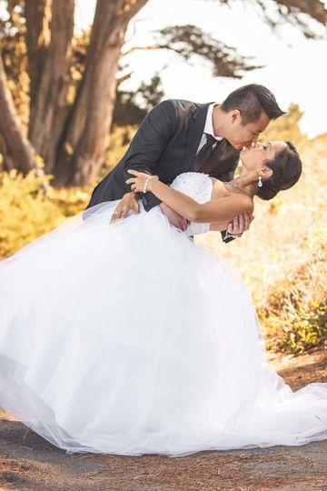 493e62ccf1b2750c 1527703754 07654a79b5f10bd0 1527703752734 70 Wedding Ryan