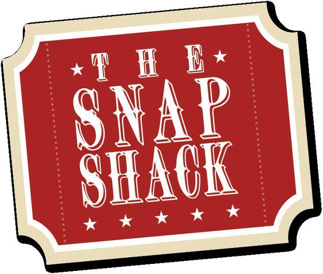 snap shack 11 skew